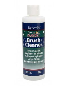 DecoArt Brush & Stencil...