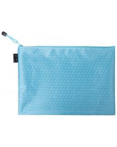 Ofilon Blue Pencil Bag