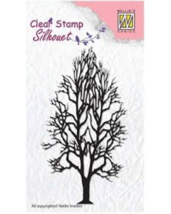 Nellies Choice Clear Stamp...