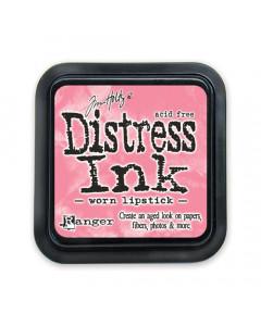 Tim Holtz Mini Distress Ink...