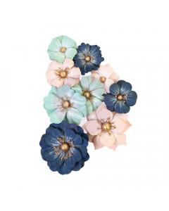 Prima Capri Flowers -...