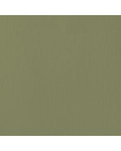 Cardstock - Olive