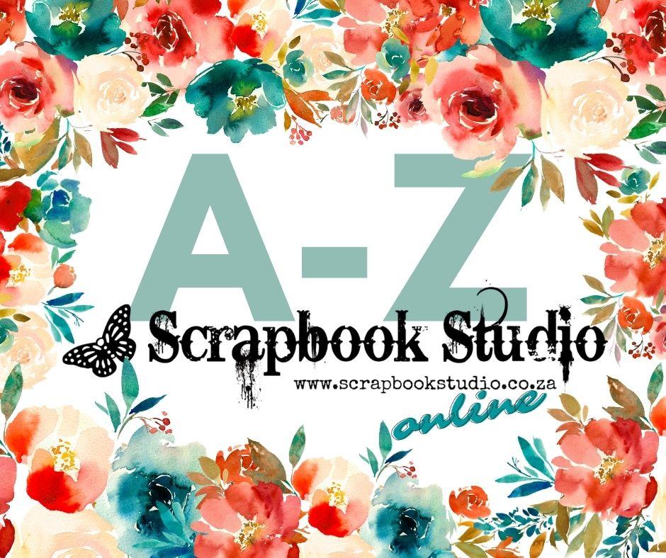 Shop A-Z