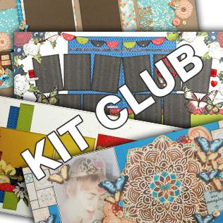 KitClub