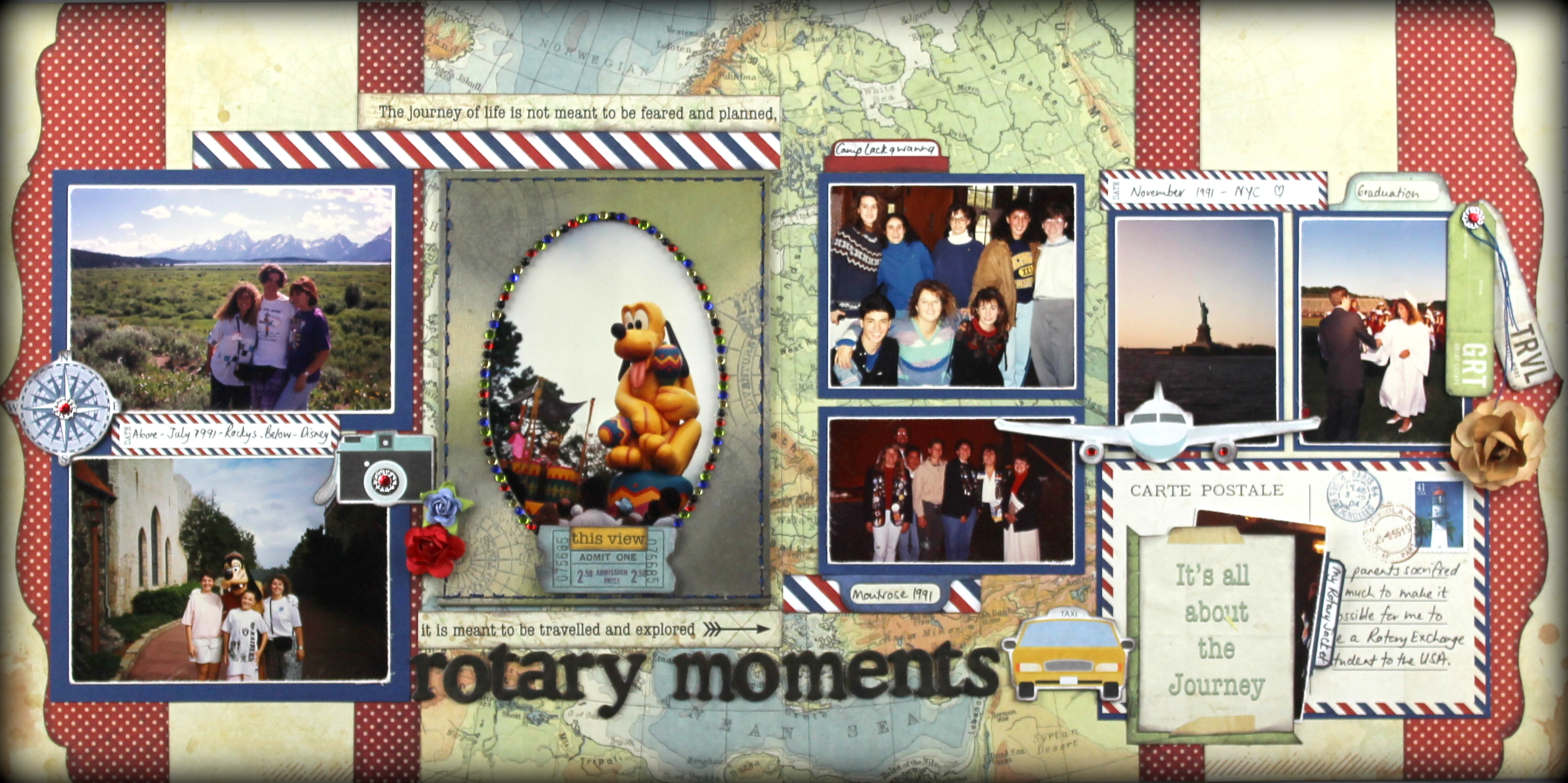 KitClub April 2019 Rotary Moments Layout.JPG